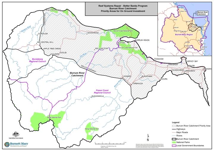 Burrum_Basin_Priority_Areas_media (2)